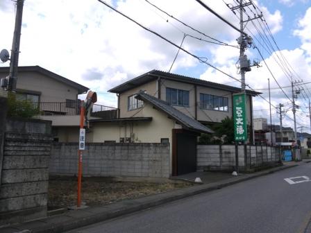 P1390047.jpg