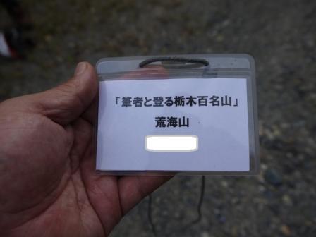 P1390990.jpg