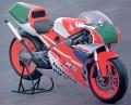 '92RS250