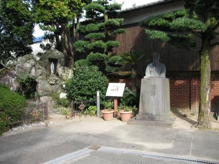 本田  (2)