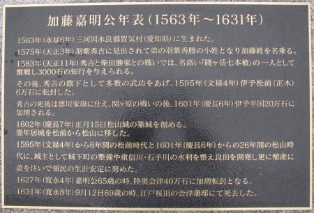 IMG_1780.jpg