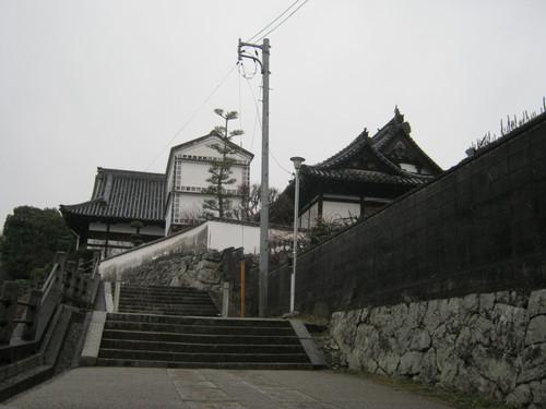 2011_240