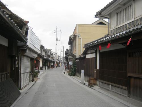 2011_038_2