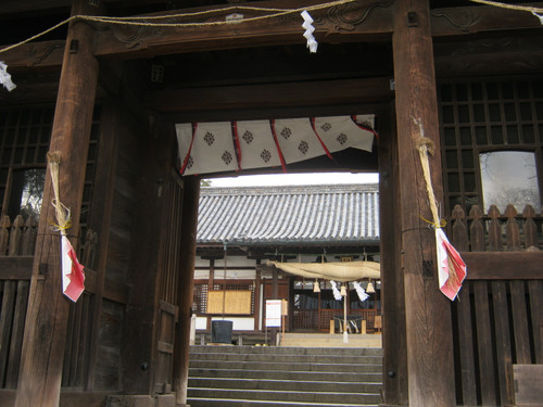 2011_043