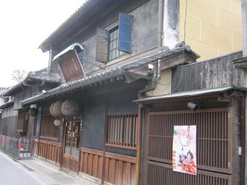 2011_039