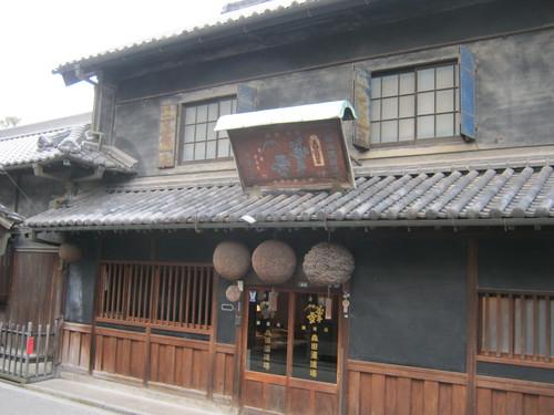 2011_041_2