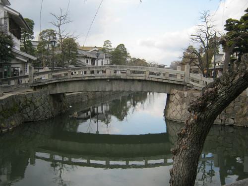 2011_065