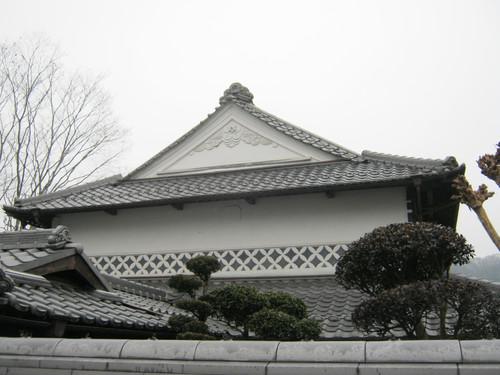 2011_836