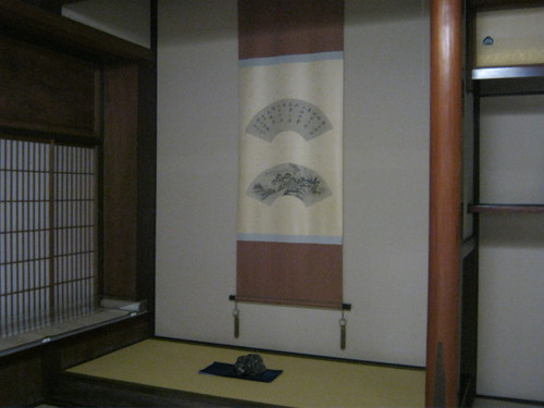 2011_803