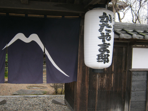 2011_769
