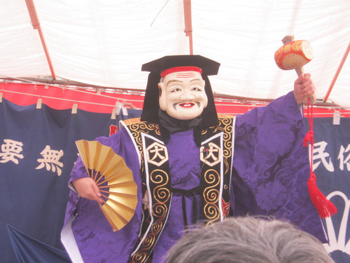 2011_469
