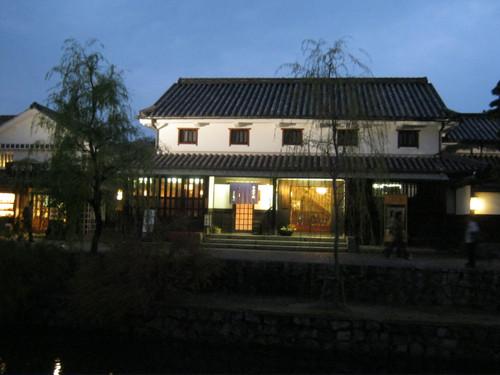 2012_242