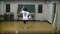 踊りビデオ