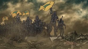 世界征服 謀略のズヴィズダー 10話HD2