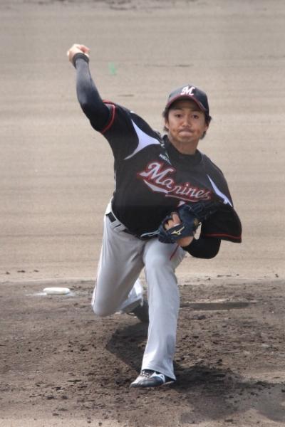 karakawa_20141014.jpg