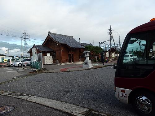 20140902_yarigatake-001.jpg