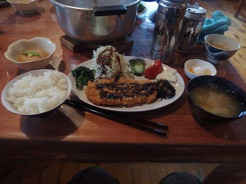 20140902_yarigatake-029.jpg