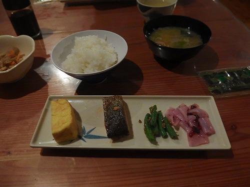 20140902_yarigatake-030.jpg