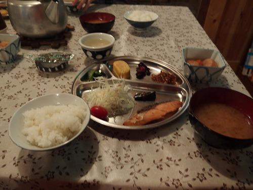 20140902_yarigatake-067.jpg