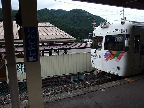 20140902_yarigatake-088.jpg