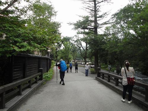 20140902_yarigatake-091.jpg