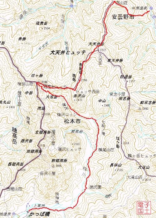 20140902_yarigatake-map1.jpg