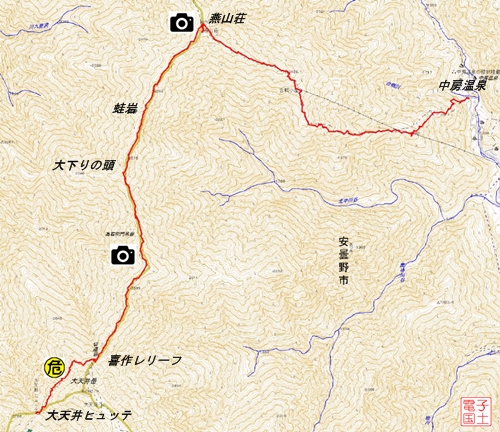 20140902_yarigatake-map2.jpg