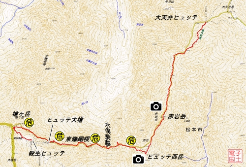 20140902_yarigatake-map3.jpg