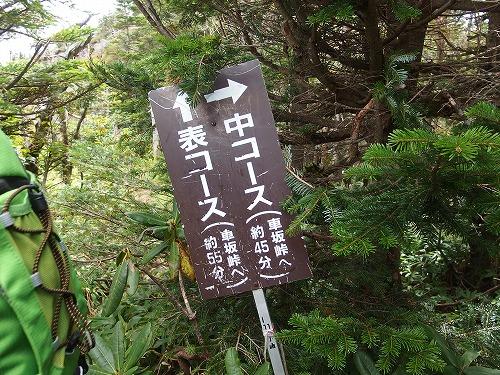 20140914_kurohuyama-008.jpg