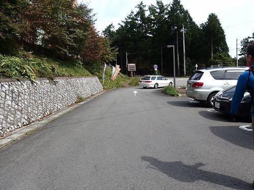 20140923_kamonngatake-002.jpg