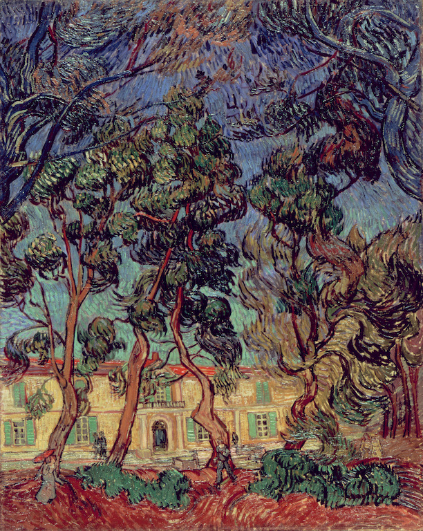 AHC_Banner_Image_Van_Gogh_Hospital_at_Saint_Remy.jpg