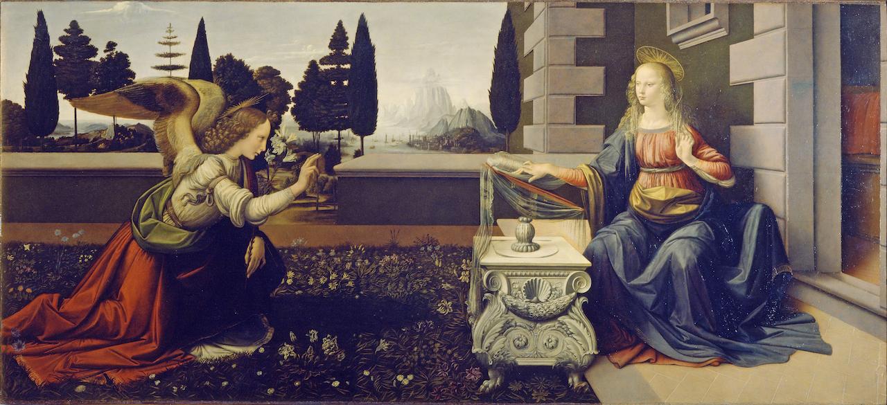 Leonardo_Da_Vinci_-_Annunciazione.jpeg