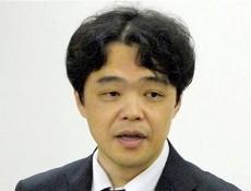 遠藤高帆10.1会見