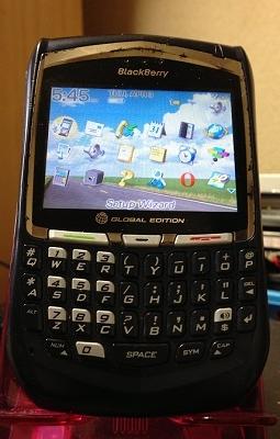 BlackBerry8707H.jpg