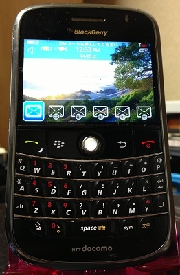 Blackberry9000.jpg