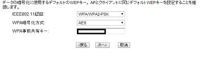 GD02_18.jpg