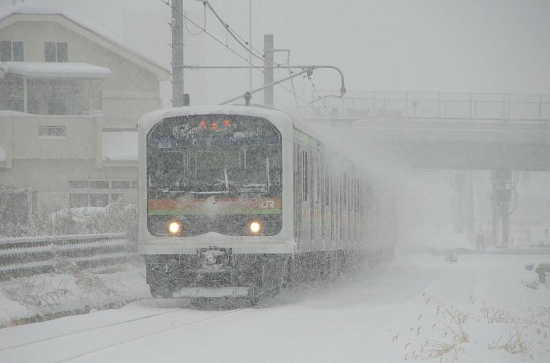 20140208-2.jpg