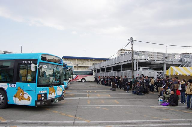 20140309haijima5.jpg
