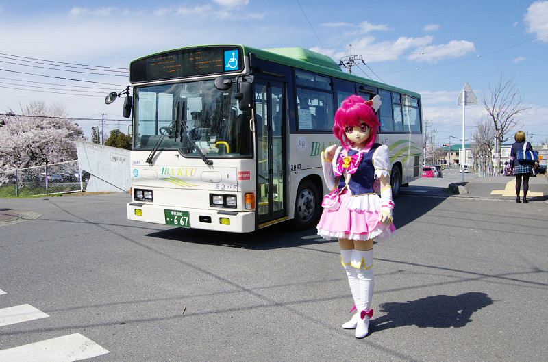20140405sakuraichi3.jpg