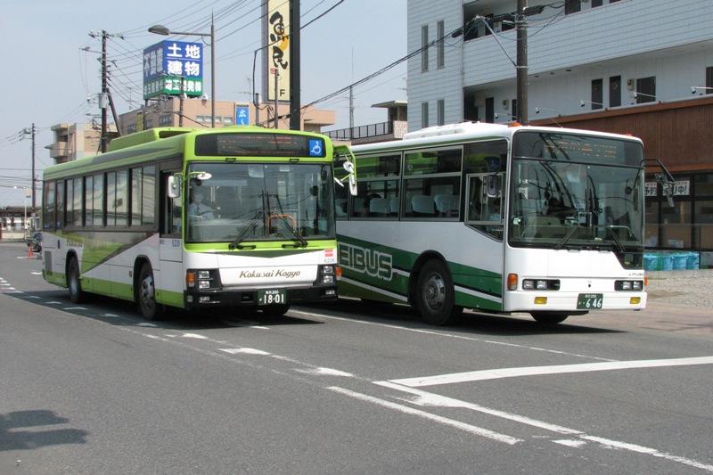 20140416wanroma1.jpg