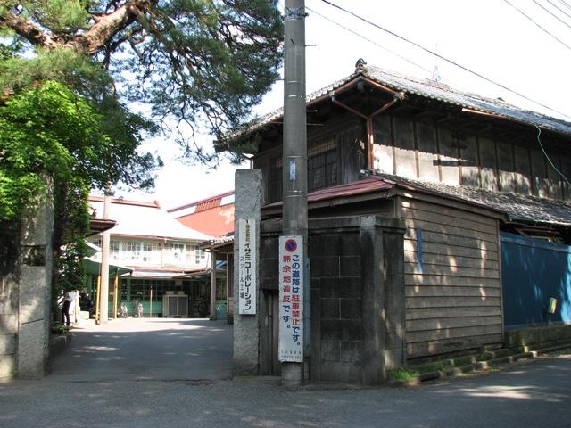 gyodaIMG_7633.jpg