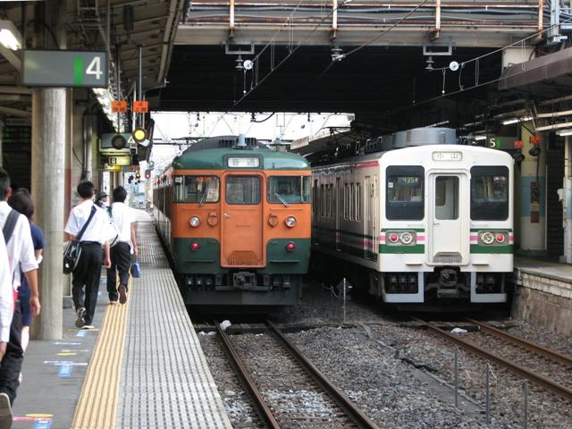 train20140802-1.jpg
