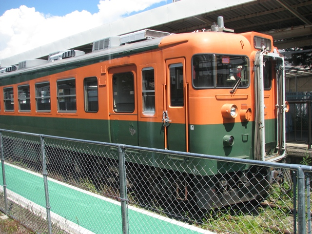 train20140802-10.jpg