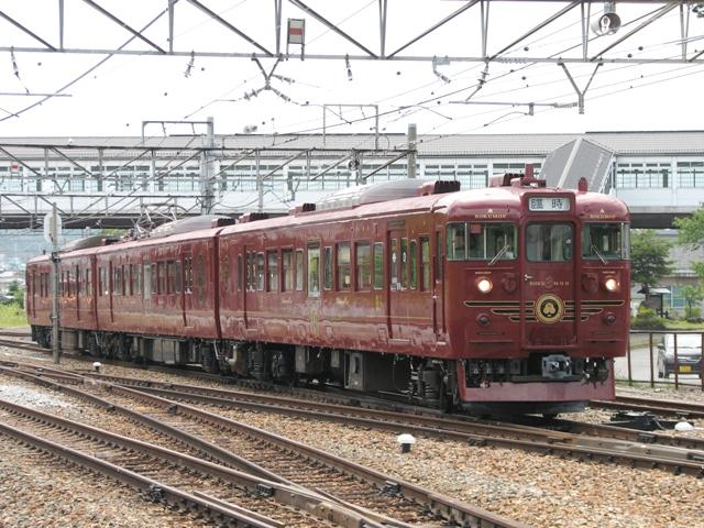 train20140802-11_201408312230094cf.jpg