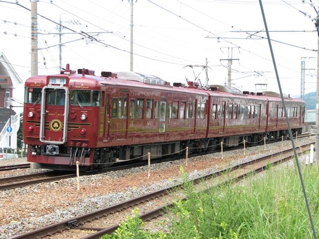 train20140802-12_2014083122301076c.jpg