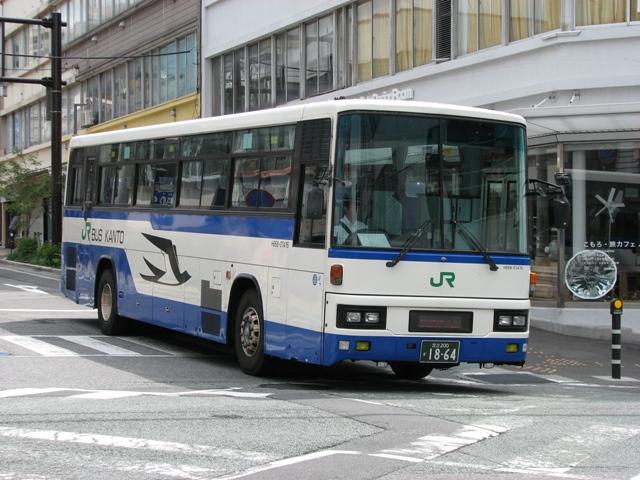 train20140802-13_20140831223004d13.jpg