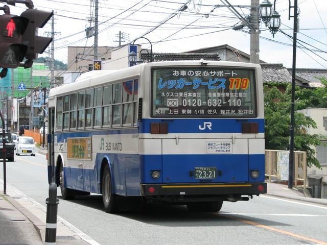 train20140802-14-2.jpg