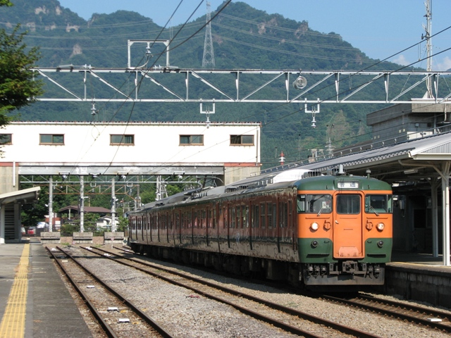 train20140802-2.jpg