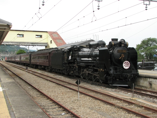 train20140802-21.jpg