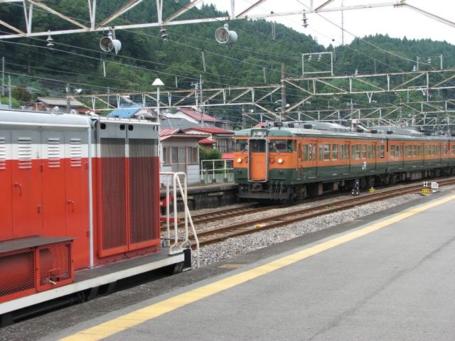 train20140802-23.jpg